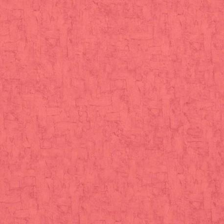 VAN GOGH 17130