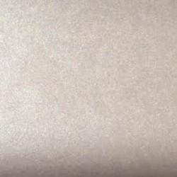 EIJFFINGER VENUE 342085