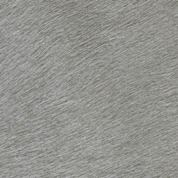 MEMOIRES - VP 625 05