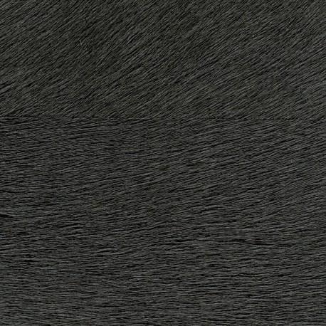 MEMOIRES - VP 625 06