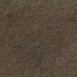 MEMOIRES - VP 625 26