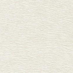 MEMOIRES - VP 625 27