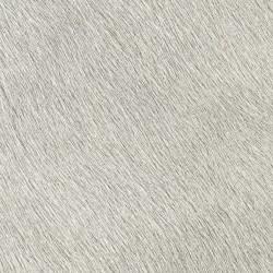 MEMOIRES - VP 625 28