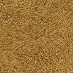 MEMOIRES - VP 625 30