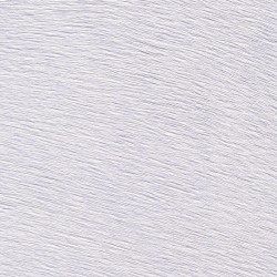 MEMOIRES - VP 625 31