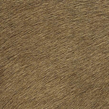 MEMOIRES - VP 625 32