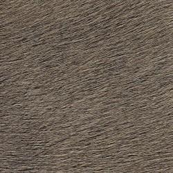 MEMOIRES - VP 625 34