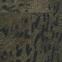 MEMOIRES - VP 653 04