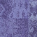 MEMOIRES - VP 654 04