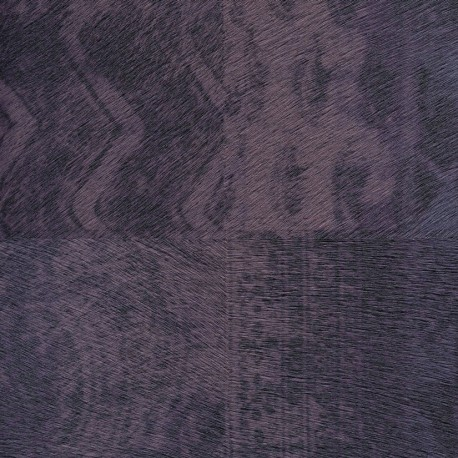 MEMOIRES - VP 654 05