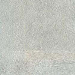 MEMOIRES - VP 656 01
