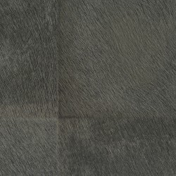 MEMOIRES - VP 656 03