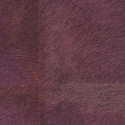 MEMOIRES - VP 656 05