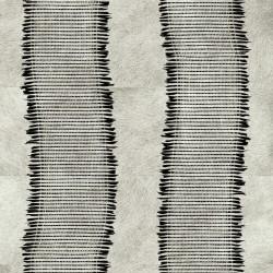 MEMOIRES - VP 658 28