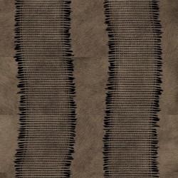 MEMOIRES - VP 658 34