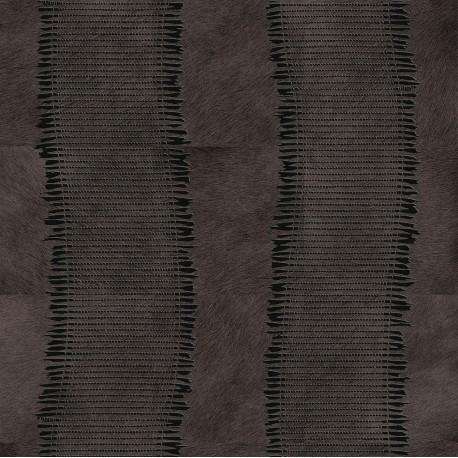 MEMOIRES - VP 658 37