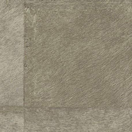 MEMOIRES - VP 656 07