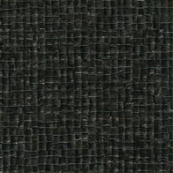 PARADE - VP 640 10
