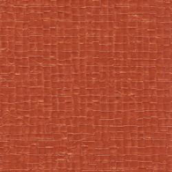 PARADE - VP 640 26