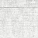 ELDORADO VP 880 01