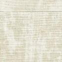 ELDORADO VP 880 03