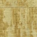 ELDORADO VP 880 05