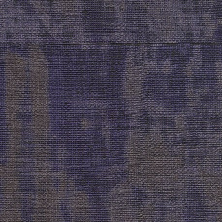 ELDORADO VP 880 13