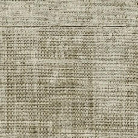 ELDORADO VP 880 15
