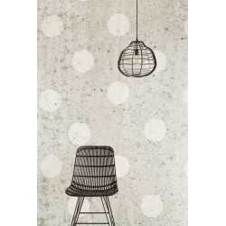 CONCRETE DOTS 356214