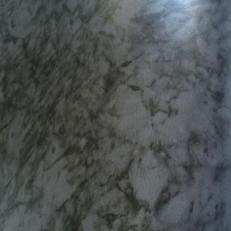 356171 BLACK & LIGHT