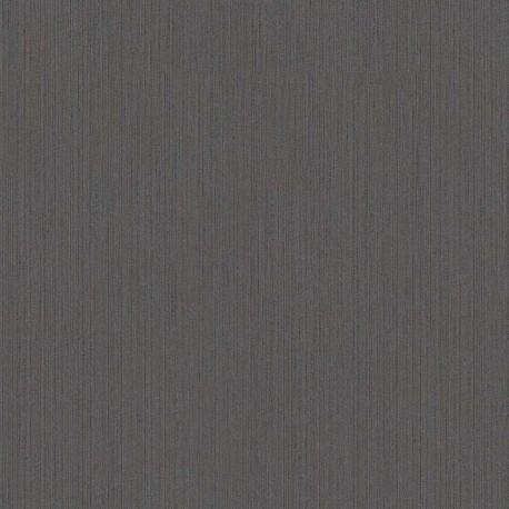 968524 TESSUTO II