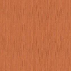 968548 TESSUTO II