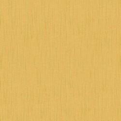 968586 TESSUTO II