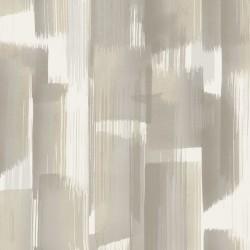 377005 Stripes+