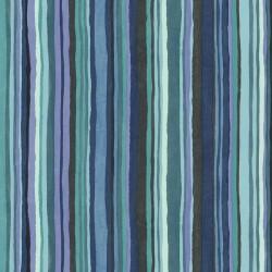377013 Stripes+