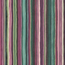 377014 Stripes+