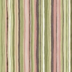 377015 Stripes+