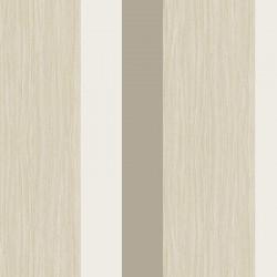 377030 Stripes+