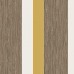 377032 Stripes+