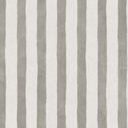 377052 Stripes+