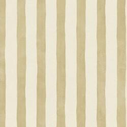 377053 Stripes+