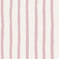 377072 Stripes+
