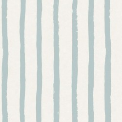 377073 Stripes+