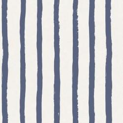 377074 Stripes+