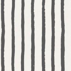 377075 Stripes+