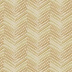 377091 Stripes+