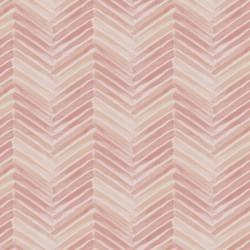 377092 Stripes+