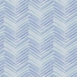 377093 Stripes+