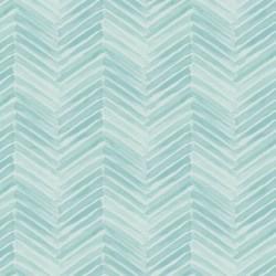 377094 Stripes+