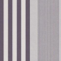 377102 Stripes+